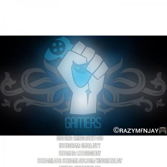 razyMFNJay🎮 #Gaming #Bosses #Loyals #Giveaway LiveMe - Live